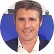 Philippe Mercier expert finance