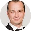 Thomas Honegeger dématérialisation