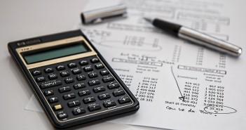 valoriser ses créances commerciales