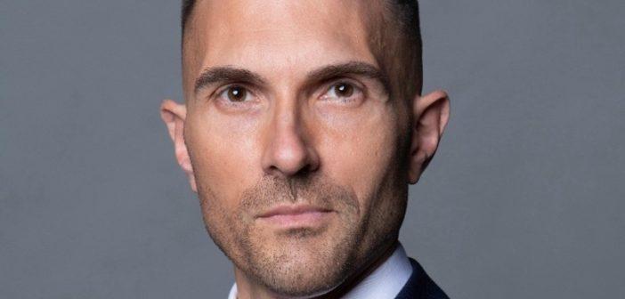 Bercy lance un groupe de travail sur les cyber-assurances