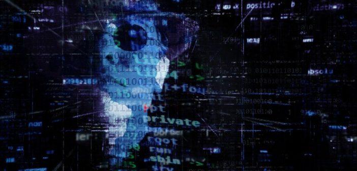 Face aux ransomwares, les tarifs des cyber-assurances s'envolent